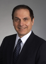 Picture of Gary Kaufman Esq.